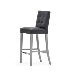 Zenith 01689 | 01699 | Bar stools | Montbel