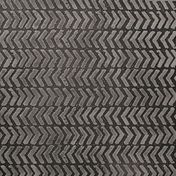 DeErosion H7 on stainless steel | Metal sheets | De Castelli