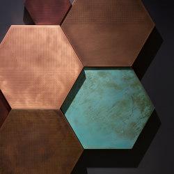 DecoDe | Cuadros de pared fonoabsorbentes | De Castelli