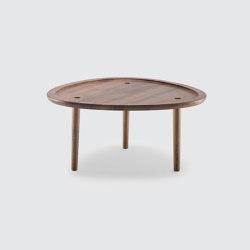 Kotona mesa de café | Mesas de centro | MS&WOOD