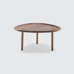 Kotona Coffe Table | Coffee tables | MS&WOOD