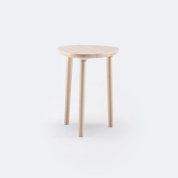 Kotona table d'appoint | Tables d'appoint | MS&WOOD
