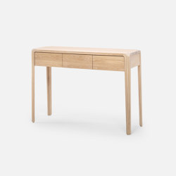 Primum Console Table | Console tables | MS&WOOD