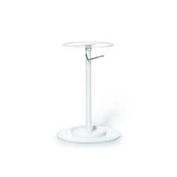 Bologna | BOL P | Umbrella stands | Made Design
