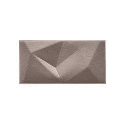 Vevey Acoustic | VVY 10 | Sound absorbing objects | Made Design