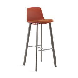 Altzo943 Barstool | Bar stools | Steelcase