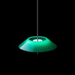 Mayfair Pendant lamp | Suspended lights | Vibia