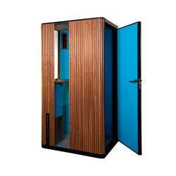 sshhh 11   Telephone booths   Evavaara Design