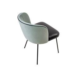Gaia Line | Stühle | KFF