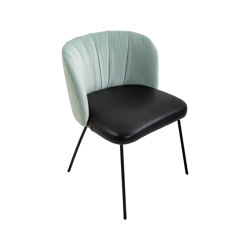 Gaia Casual | Stühle | KFF