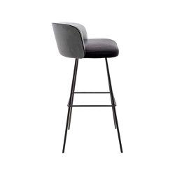 Gaia Line | Bar stools | KFF