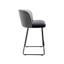 Gaia Line | Counter stools | KFF