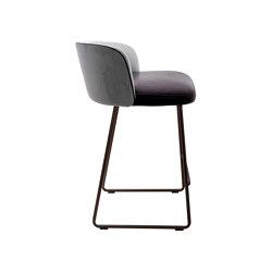 GAIA LINE Counter stool   Counter stools   KFF