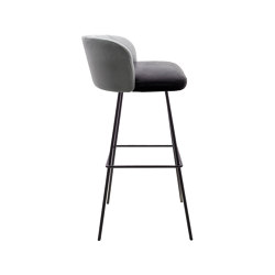 Gaia Casual | Bar stools | KFF