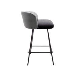 Gaia Casual | Counter stools | KFF