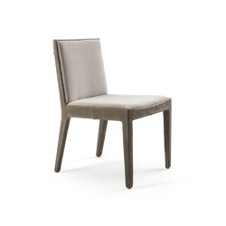 Gamma | Chairs | Longhi S.p.a.