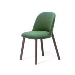 Doc | Chairs | Arrmet srl