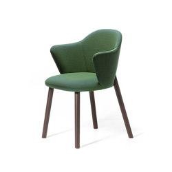 Doc AR | Stühle | Arrmet srl