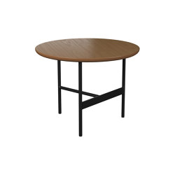 Dapple side table 60cm | Tables d'appoint | VAD AS