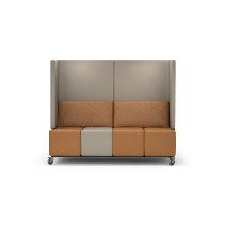 modul21-125 | Sofas | modul21
