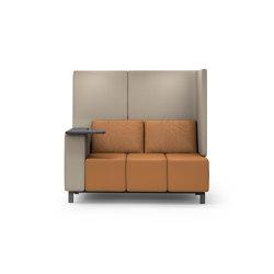 modul21-127 | Sofas | modul21
