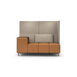 modul21-128 | Sofas | modul21