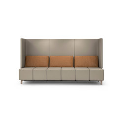 modul21-129 | Sofas | modul21