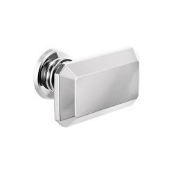 Drawer Knob | Towel rails | Brizo