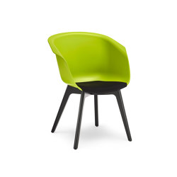 on spot | Chairs | Sedus Stoll