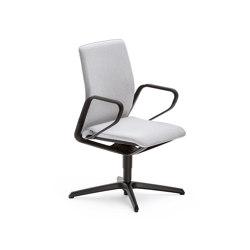 se:line | Stühle | Sedus Stoll