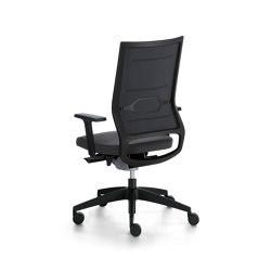 quarterback M60 | Office chairs | Sedus Stoll