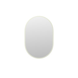 Oval Mirror | Pomelo | Mirrors | Montana Furniture