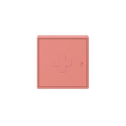 Montana AID | Rhubarb | Cabinets | Montana Furniture