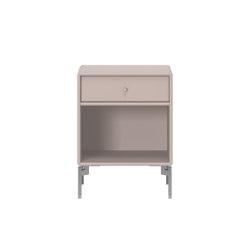 Montana DREAM | Mushroom | Sideboards / Kommoden | Montana Furniture