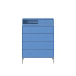 Montana KEEP   Azure   Credenze   Montana Furniture