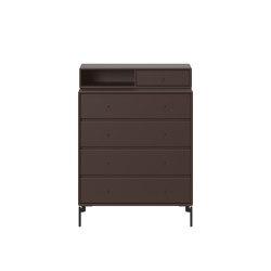 Montana KEEP   Balsamic   Credenze   Montana Furniture