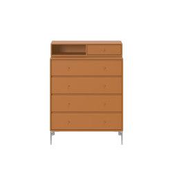 Montana KEEP   Turmeric   Credenze   Montana Furniture