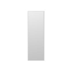 Montana LIKE | New White | Mirrors | Montana Furniture