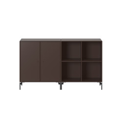 Montana PAIR | Balsamic | Credenze | Montana Furniture
