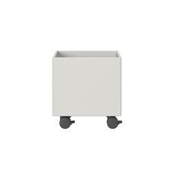 Montana PLAY | Nordic | Storage boxes | Montana Furniture