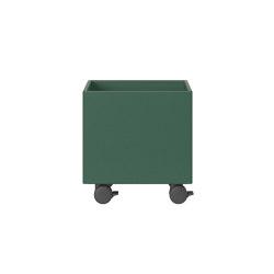 Montana PLAY | Pine | Storage boxes | Montana Furniture