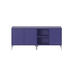 Montana SAVE   Monarch   Credenze   Montana Furniture