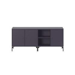 Montana SAVE   Shadow   Credenze   Montana Furniture