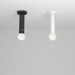 Birch 438OL-C01 | Suspended lights | Atelier Areti