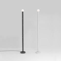 Birch 438OL-F01 | Floor lights | Atelier Areti