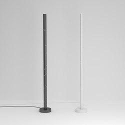 Birch 438OL-F02 | Floor lights | Atelier Areti