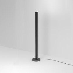 Birch 438OL-F02-02 | Floor lights | Atelier Areti