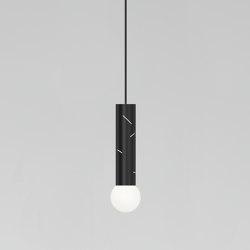 Birch 438OL-P01 | Suspended lights | Atelier Areti