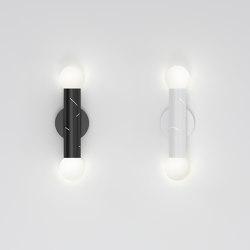 Birch 438OL-W02 | Wall lights | Atelier Areti