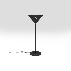 Sliver 325OL-D02   Table lights   Atelier Areti